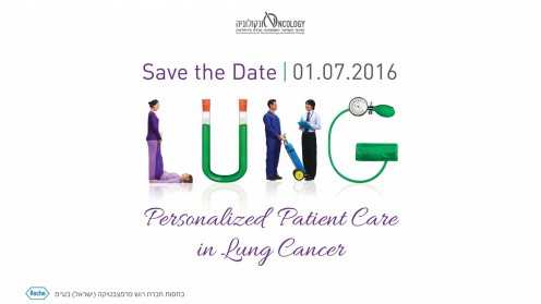 lung conference